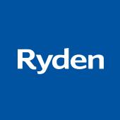 ryden logo