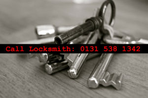 smartlox 24 hour locksmith edinburgh