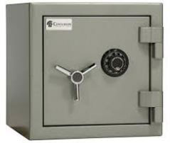 Locksmith safe expert edinburgh